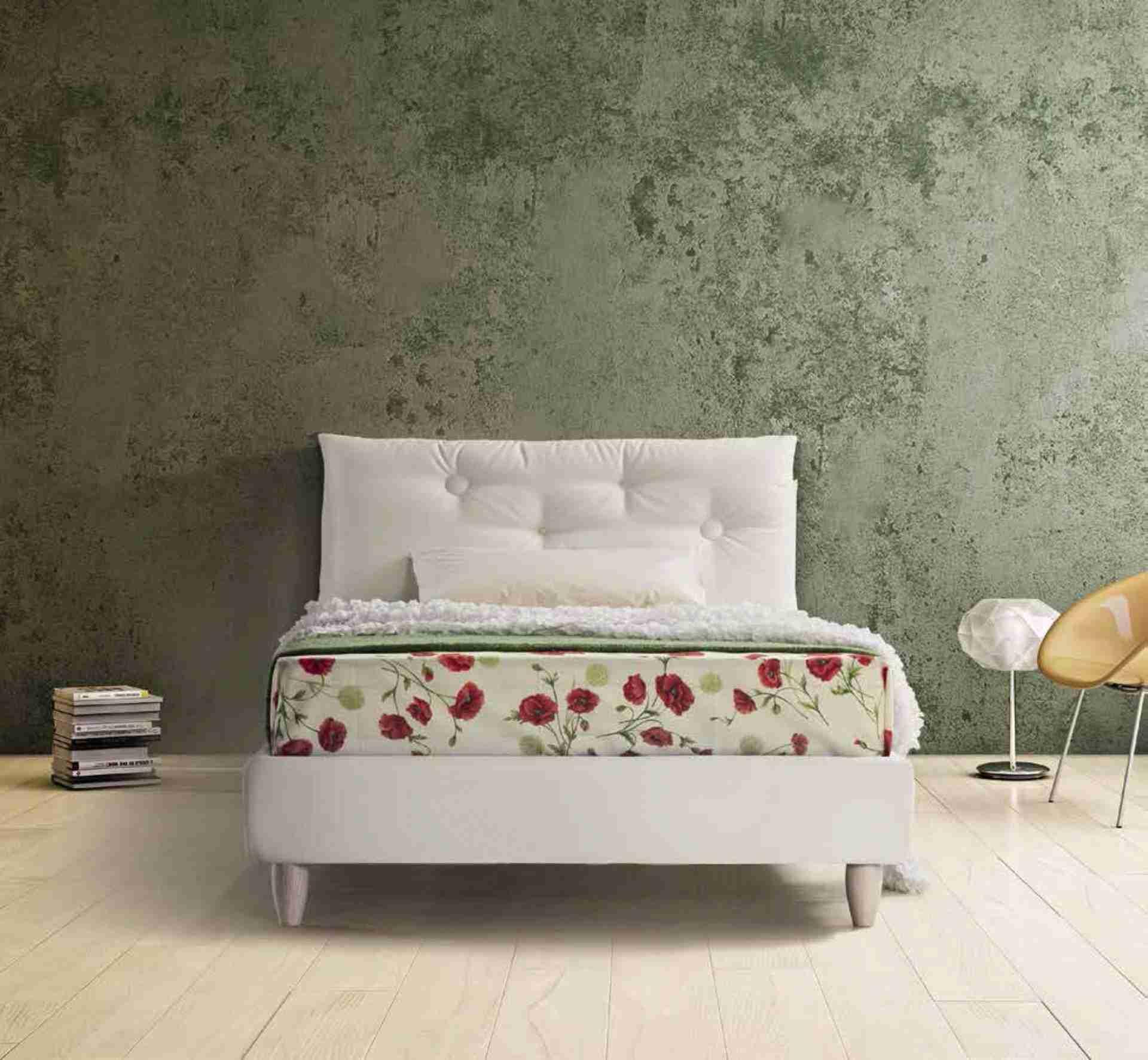 letto-flora-da-una-piazza-e-mezza-con-rete-ortopedica_O1 ...
