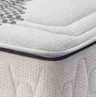 Materasso lattice Pirelli ex (ora Sapsa Bedding) Benessere ORTHOPEDIC