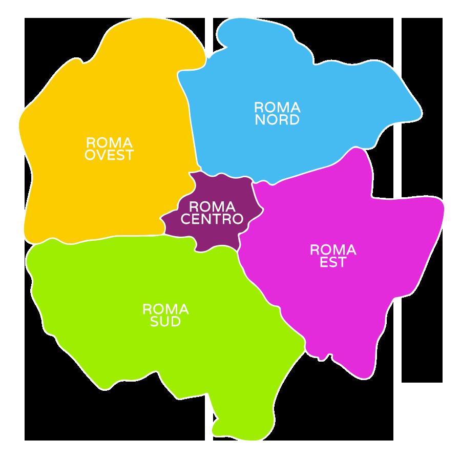 Vendita Materassi Roma Sud.Materassi Roma Sud Punto Di Riferimento Per Chi Cerca Prezzo E